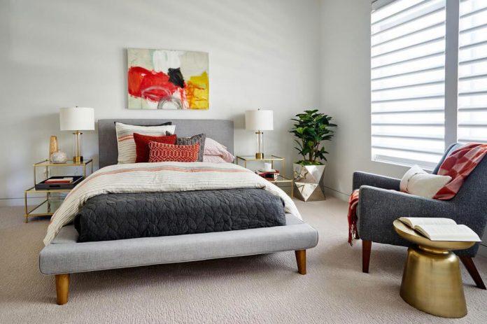 contemporary-sandhill-crane-villa-portland-oregon-garrison-hullinger-interior-design-15