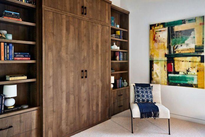 contemporary-sandhill-crane-villa-portland-oregon-garrison-hullinger-interior-design-17