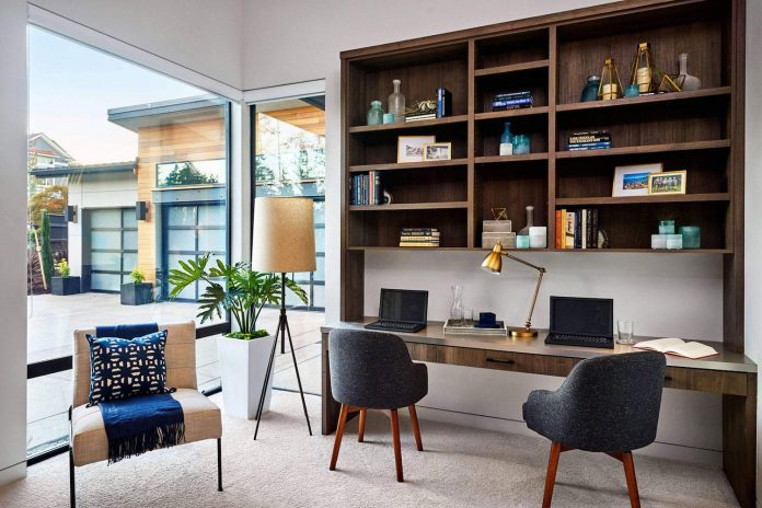 contemporary-sandhill-crane-villa-portland-oregon-garrison-hullinger-interior-design-18