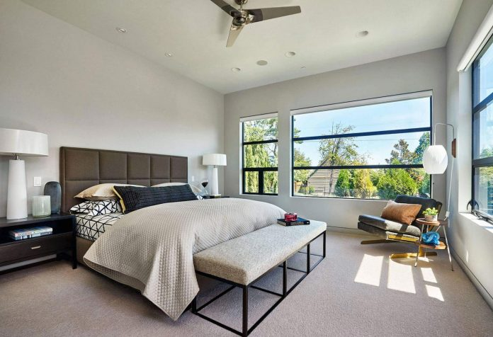 contemporary-sandhill-crane-villa-portland-oregon-garrison-hullinger-interior-design-19