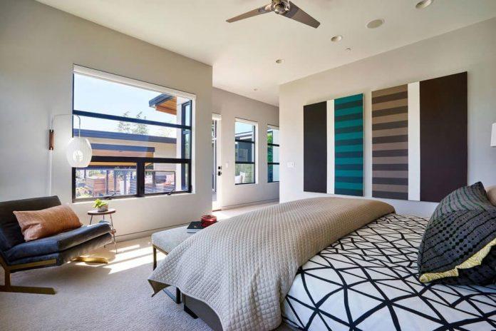contemporary-sandhill-crane-villa-portland-oregon-garrison-hullinger-interior-design-20