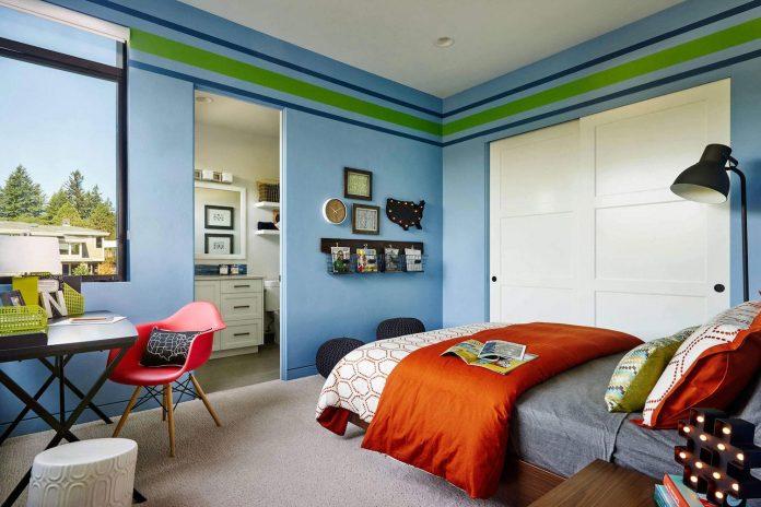 contemporary-sandhill-crane-villa-portland-oregon-garrison-hullinger-interior-design-21