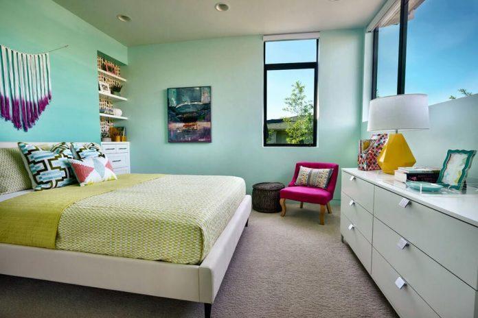 contemporary-sandhill-crane-villa-portland-oregon-garrison-hullinger-interior-design-22