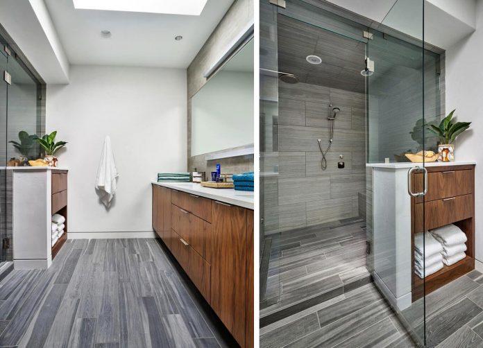 contemporary-sandhill-crane-villa-portland-oregon-garrison-hullinger-interior-design-23