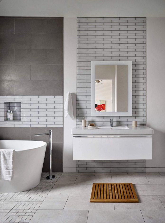 contemporary-sandhill-crane-villa-portland-oregon-garrison-hullinger-interior-design-24