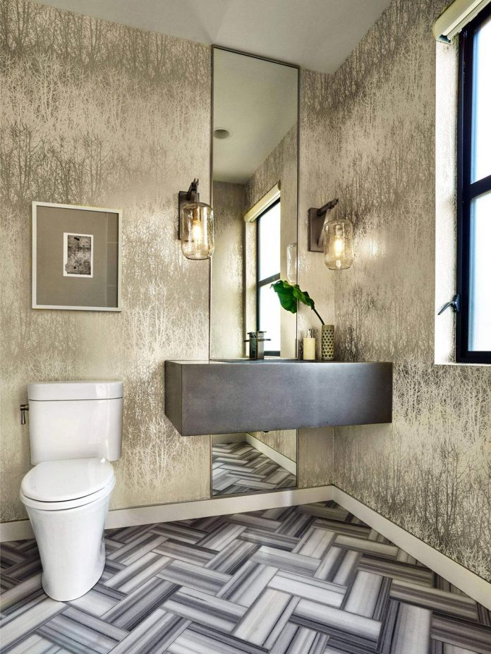 contemporary-sandhill-crane-villa-portland-oregon-garrison-hullinger-interior-design-25