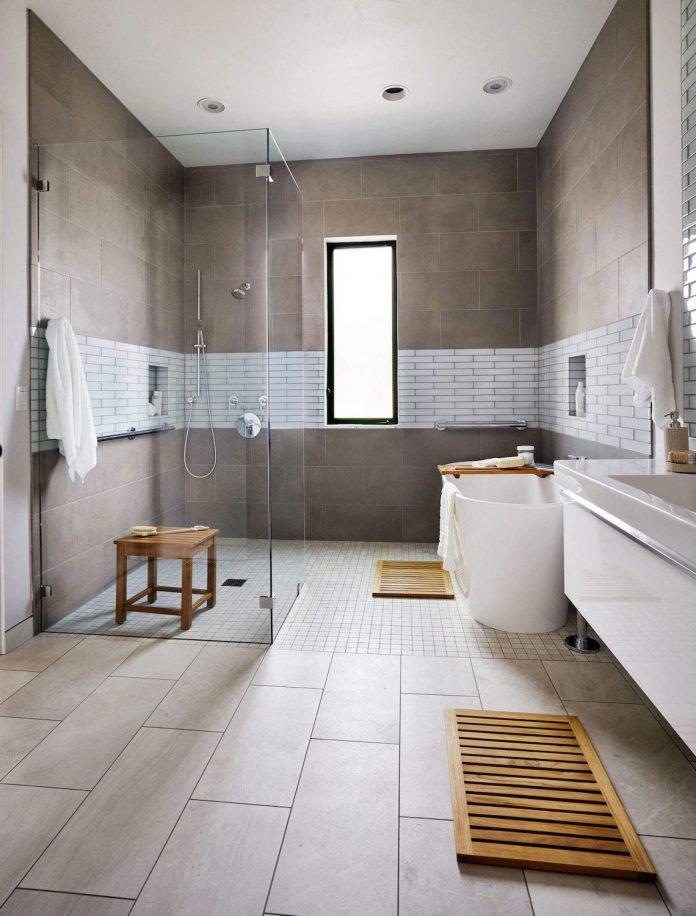 contemporary-sandhill-crane-villa-portland-oregon-garrison-hullinger-interior-design-26