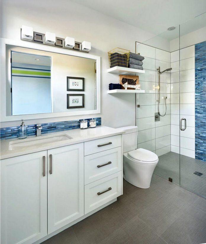 contemporary-sandhill-crane-villa-portland-oregon-garrison-hullinger-interior-design-28