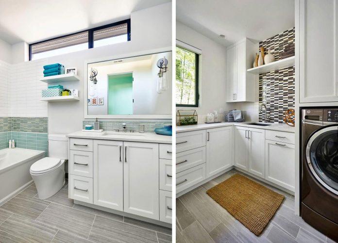 contemporary-sandhill-crane-villa-portland-oregon-garrison-hullinger-interior-design-29
