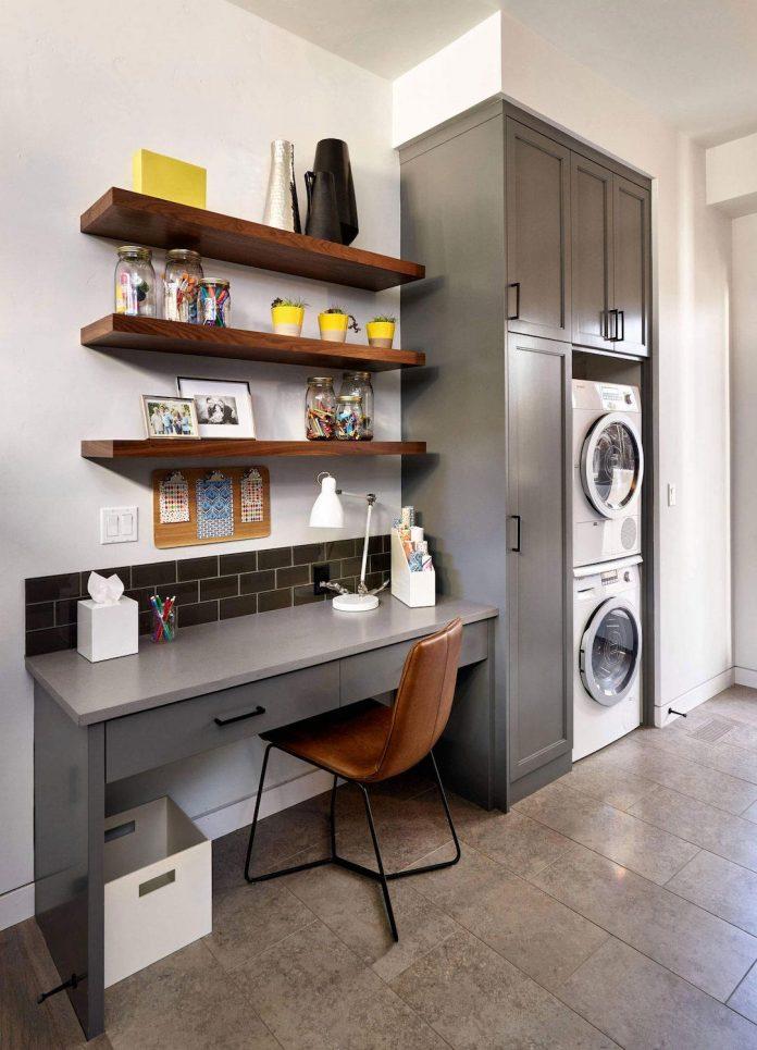 contemporary-sandhill-crane-villa-portland-oregon-garrison-hullinger-interior-design-30