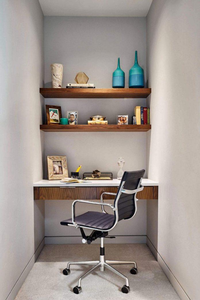 contemporary-sandhill-crane-villa-portland-oregon-garrison-hullinger-interior-design-31