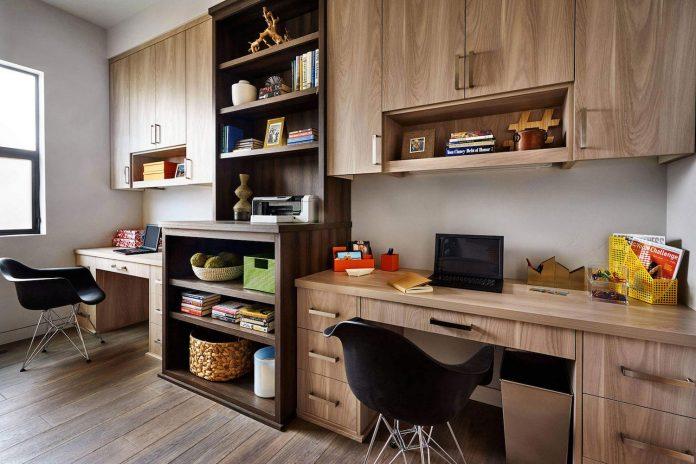 contemporary-sandhill-crane-villa-portland-oregon-garrison-hullinger-interior-design-32