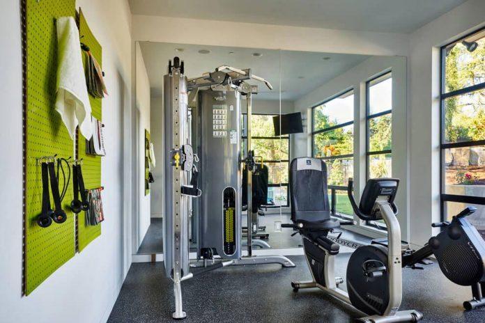 contemporary-sandhill-crane-villa-portland-oregon-garrison-hullinger-interior-design-33