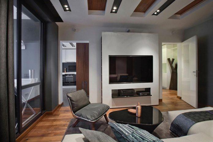 contrast-colours-focus-geometric-shapes-academic-apartment-moscow-design3-03