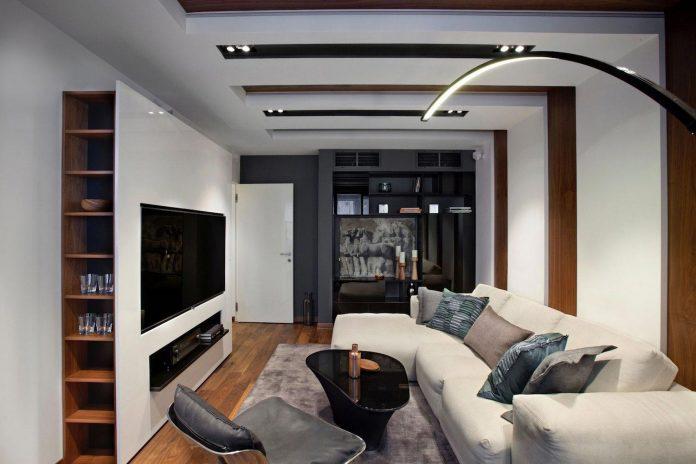 contrast-colours-focus-geometric-shapes-academic-apartment-moscow-design3-04