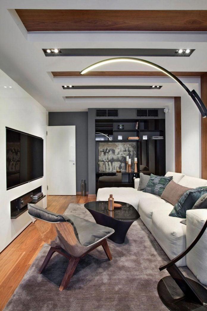 contrast-colours-focus-geometric-shapes-academic-apartment-moscow-design3-05