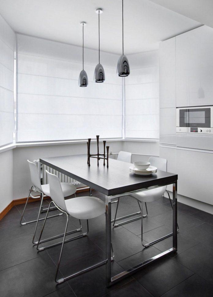 contrast-colours-focus-geometric-shapes-academic-apartment-moscow-design3-07