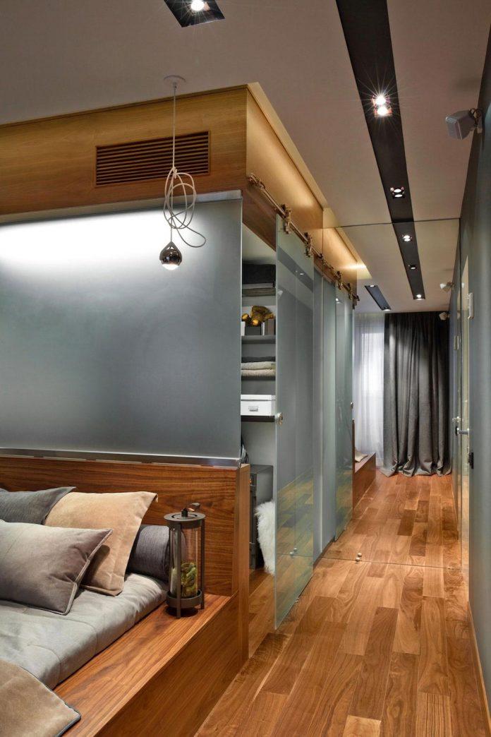 contrast-colours-focus-geometric-shapes-academic-apartment-moscow-design3-09