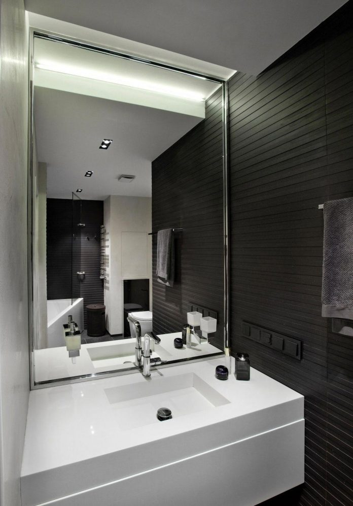 contrast-colours-focus-geometric-shapes-academic-apartment-moscow-design3-12