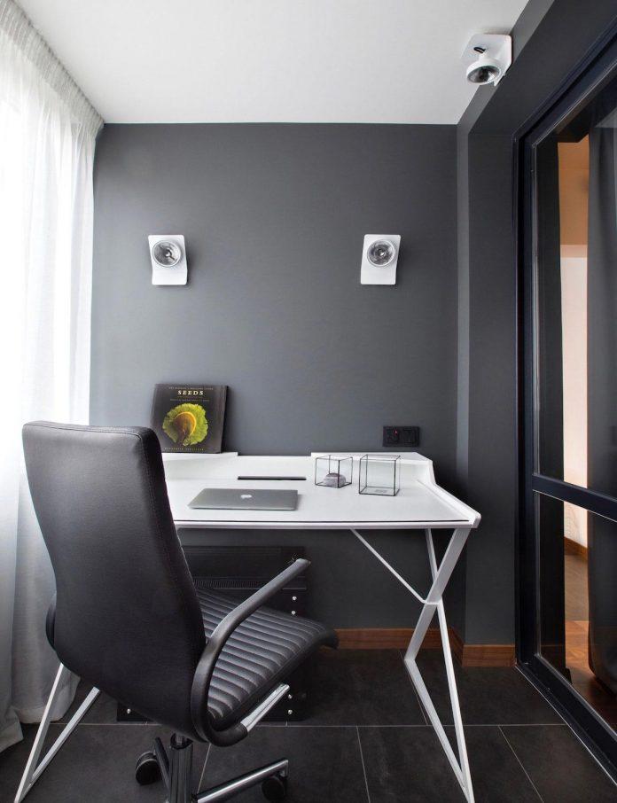 contrast-colours-focus-geometric-shapes-academic-apartment-moscow-design3-13