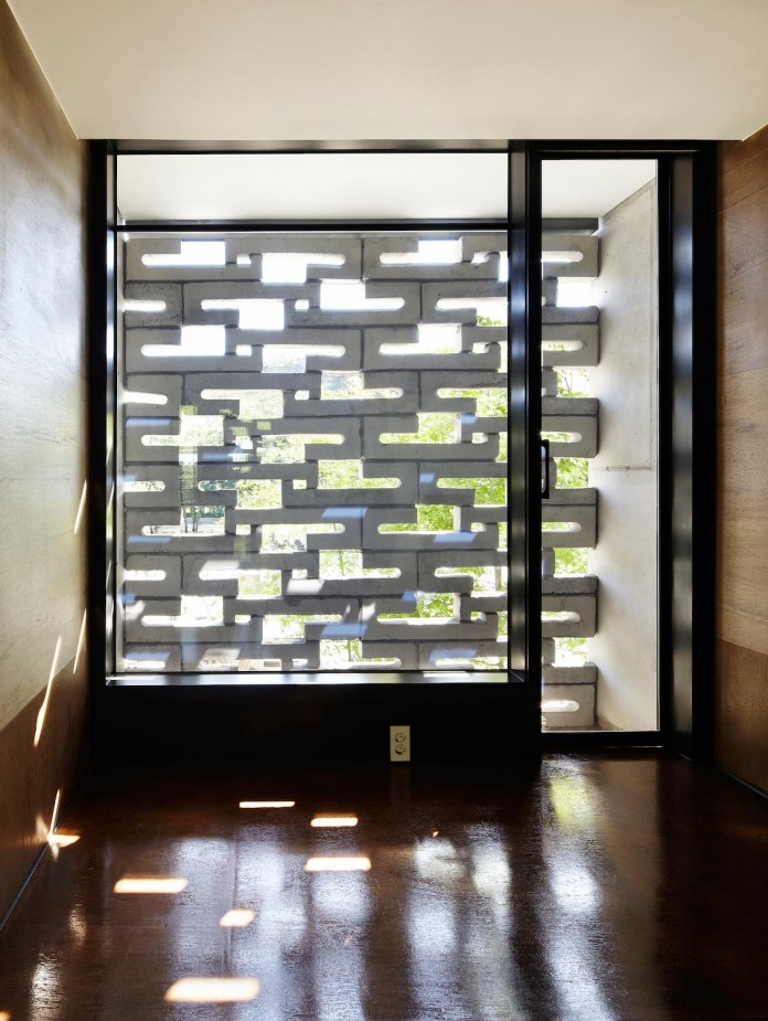 cool-full-grey-concrete-outside-look-bright-interior-ground-wall-fhhh-friends-07