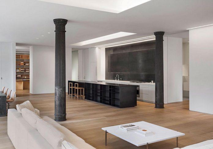 desai-chia-architecture-design-new-york-city-clean-clear-photographers-loft-02
