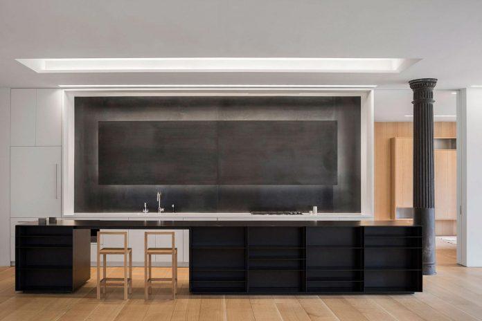 desai-chia-architecture-design-new-york-city-clean-clear-photographers-loft-03