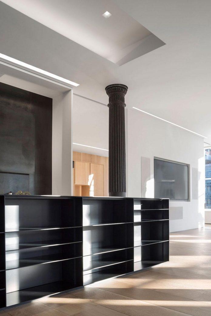 desai-chia-architecture-design-new-york-city-clean-clear-photographers-loft-04