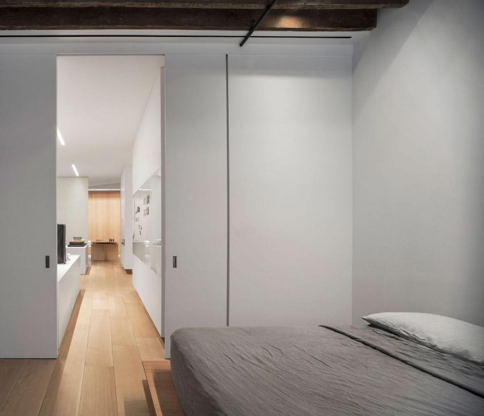 desai-chia-architecture-design-new-york-city-clean-clear-photographers-loft-05