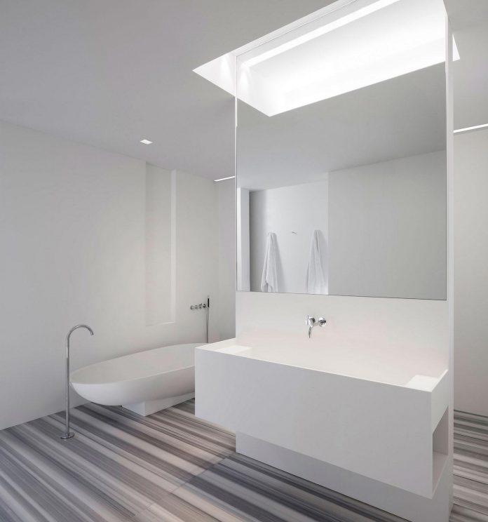 desai-chia-architecture-design-new-york-city-clean-clear-photographers-loft-07