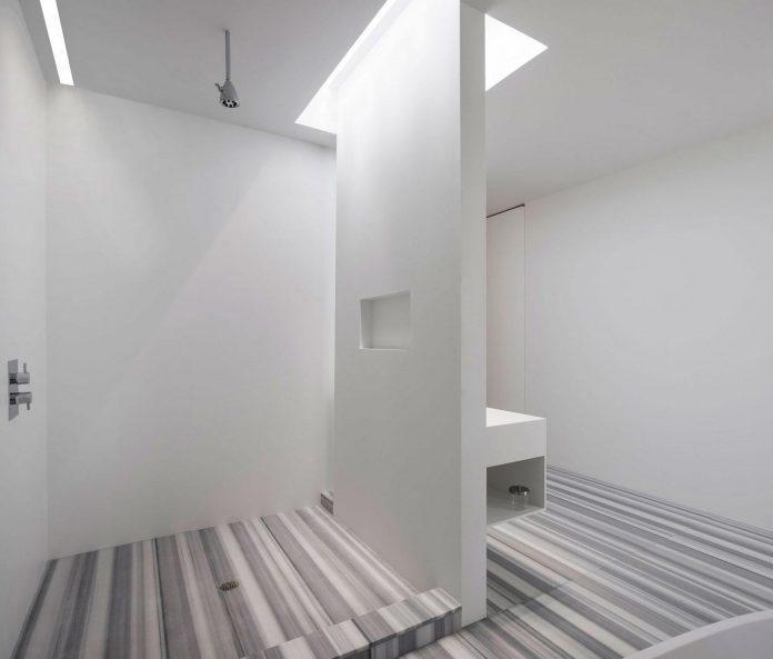 desai-chia-architecture-design-new-york-city-clean-clear-photographers-loft-08