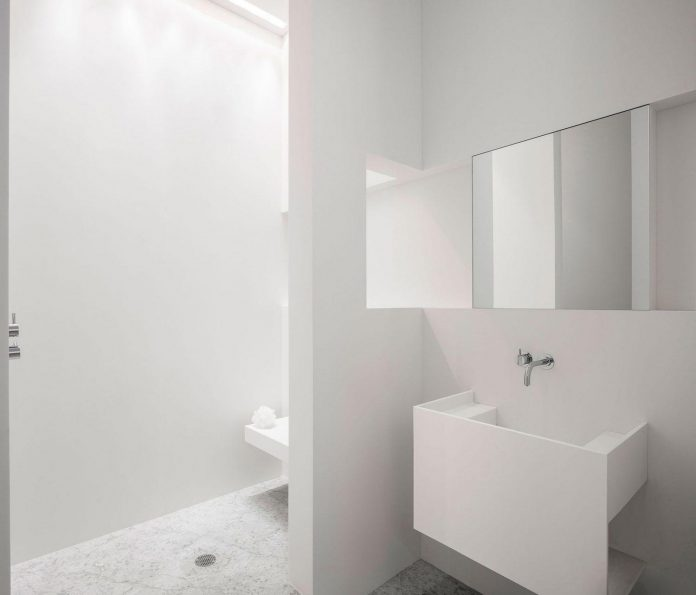 desai-chia-architecture-design-new-york-city-clean-clear-photographers-loft-09