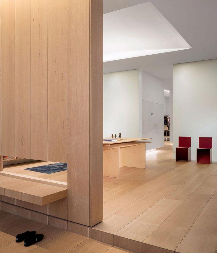 desai-chia-architecture-design-new-york-city-clean-clear-photographers-loft-10