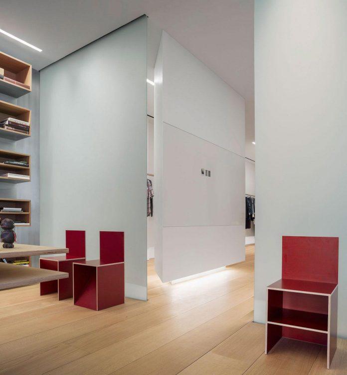desai-chia-architecture-design-new-york-city-clean-clear-photographers-loft-14