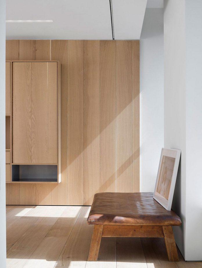 desai-chia-architecture-design-new-york-city-clean-clear-photographers-loft-15