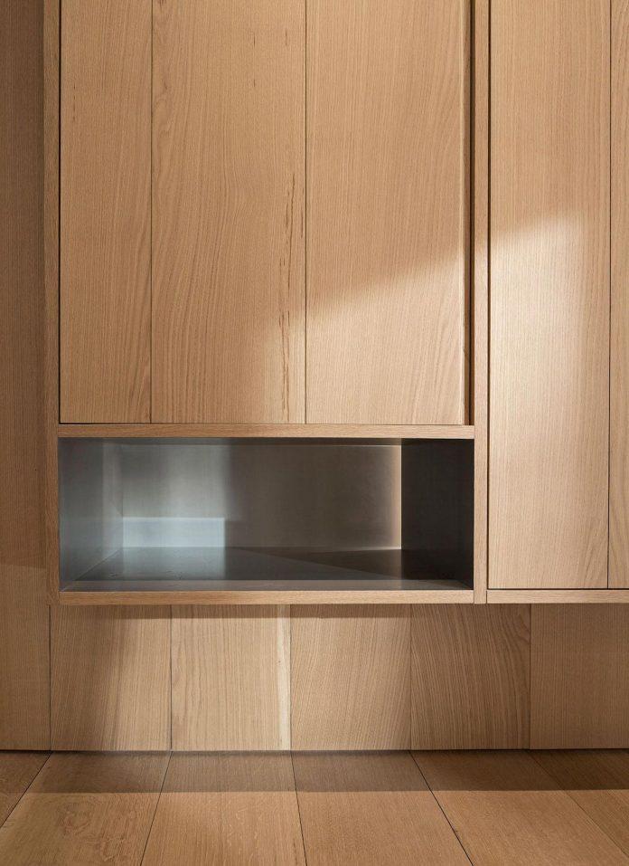 desai-chia-architecture-design-new-york-city-clean-clear-photographers-loft-16