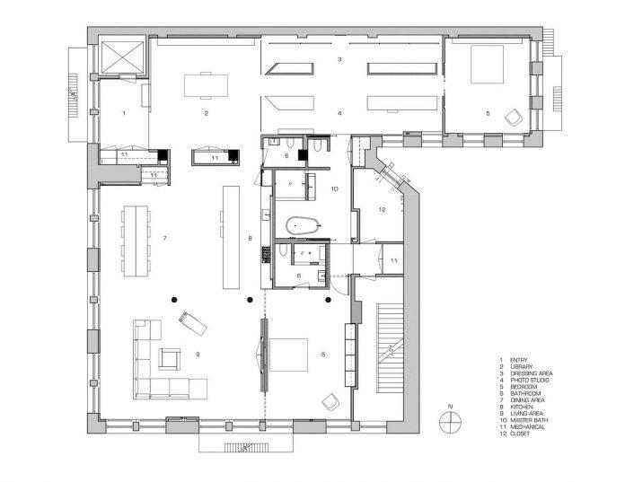 desai-chia-architecture-design-new-york-city-clean-clear-photographers-loft-17
