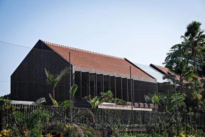 dra-villa-envisioned-family-retreat-set-tropical-landscape-bali-d-associates-02