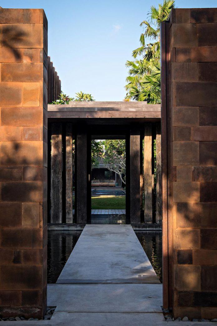 dra-villa-envisioned-family-retreat-set-tropical-landscape-bali-d-associates-05