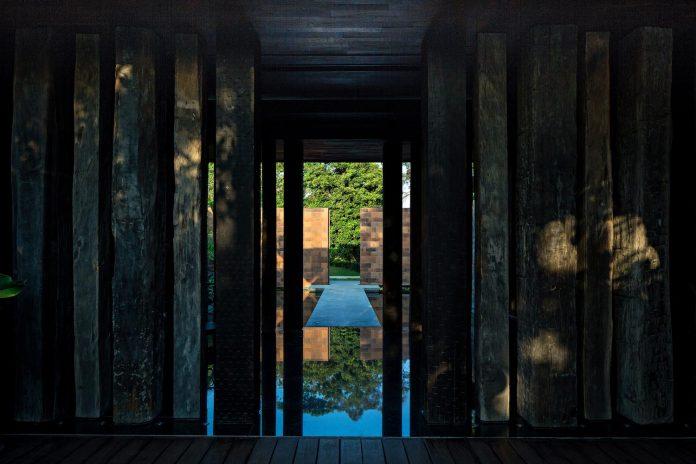 dra-villa-envisioned-family-retreat-set-tropical-landscape-bali-d-associates-07
