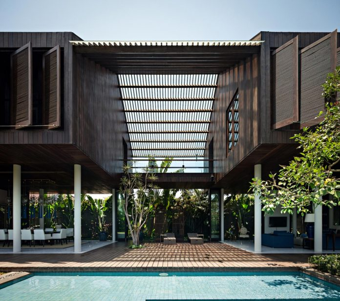 dra-villa-envisioned-family-retreat-set-tropical-landscape-bali-d-associates-10