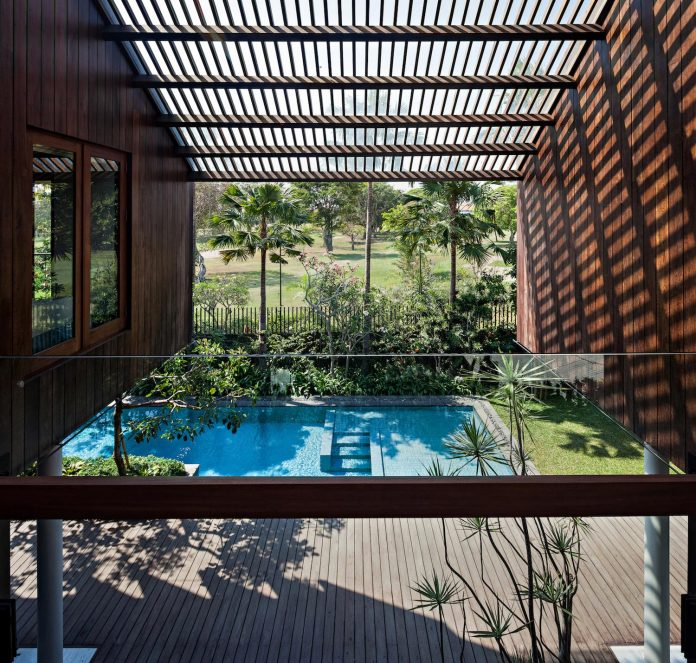 dra-villa-envisioned-family-retreat-set-tropical-landscape-bali-d-associates-11