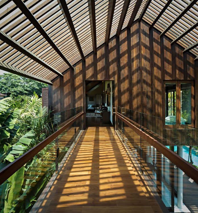 dra-villa-envisioned-family-retreat-set-tropical-landscape-bali-d-associates-14