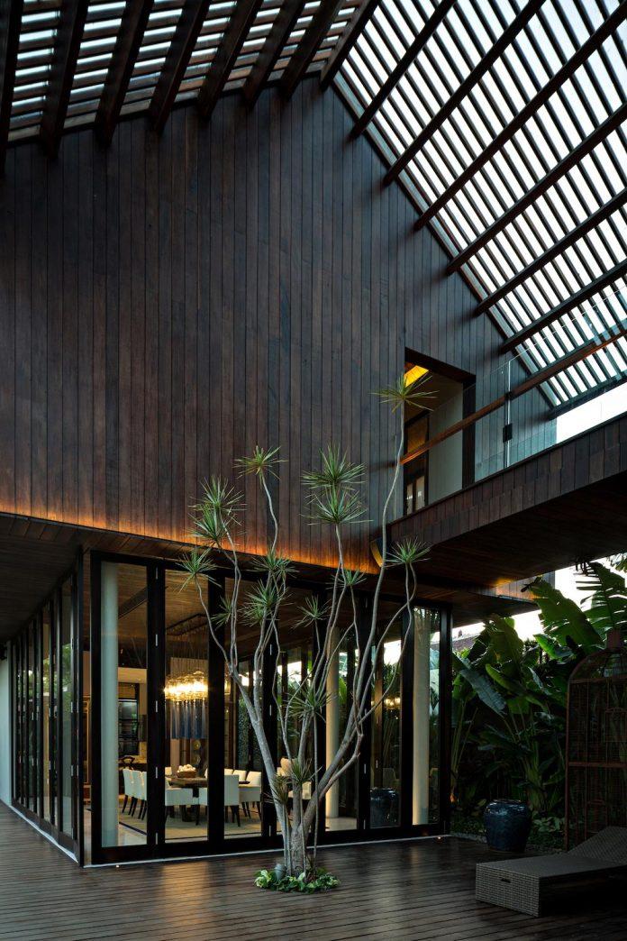 dra-villa-envisioned-family-retreat-set-tropical-landscape-bali-d-associates-15
