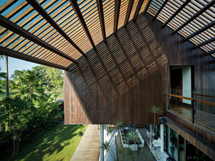dra-villa-envisioned-family-retreat-set-tropical-landscape-bali-d-associates-16