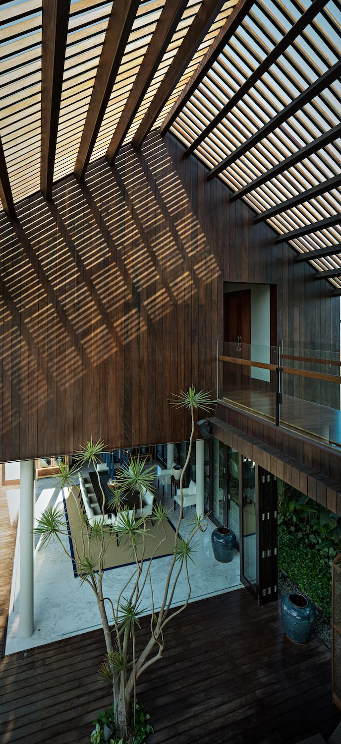 dra-villa-envisioned-family-retreat-set-tropical-landscape-bali-d-associates-17