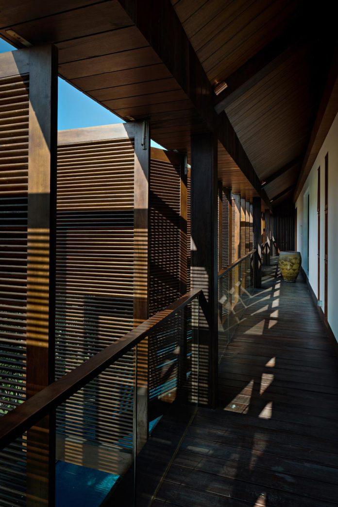 dra-villa-envisioned-family-retreat-set-tropical-landscape-bali-d-associates-18