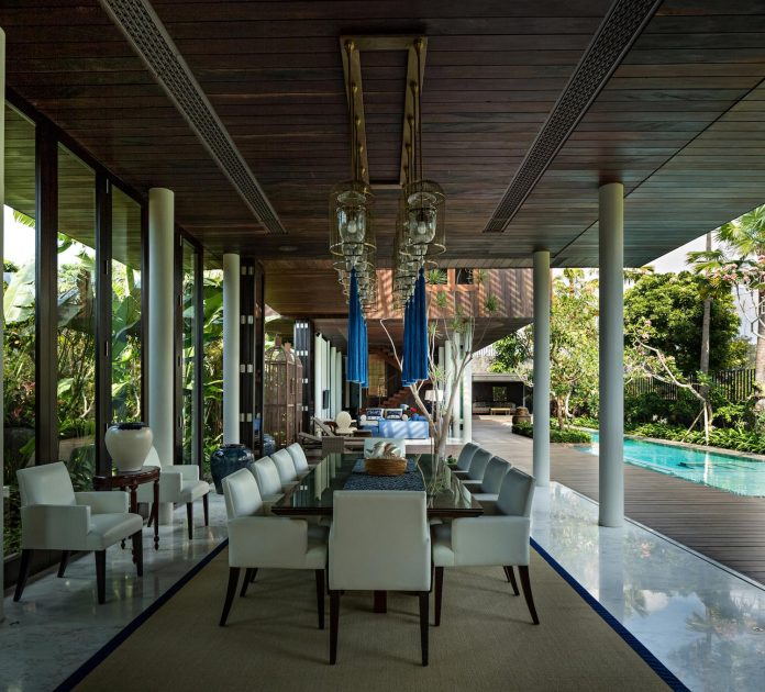 dra-villa-envisioned-family-retreat-set-tropical-landscape-bali-d-associates-19