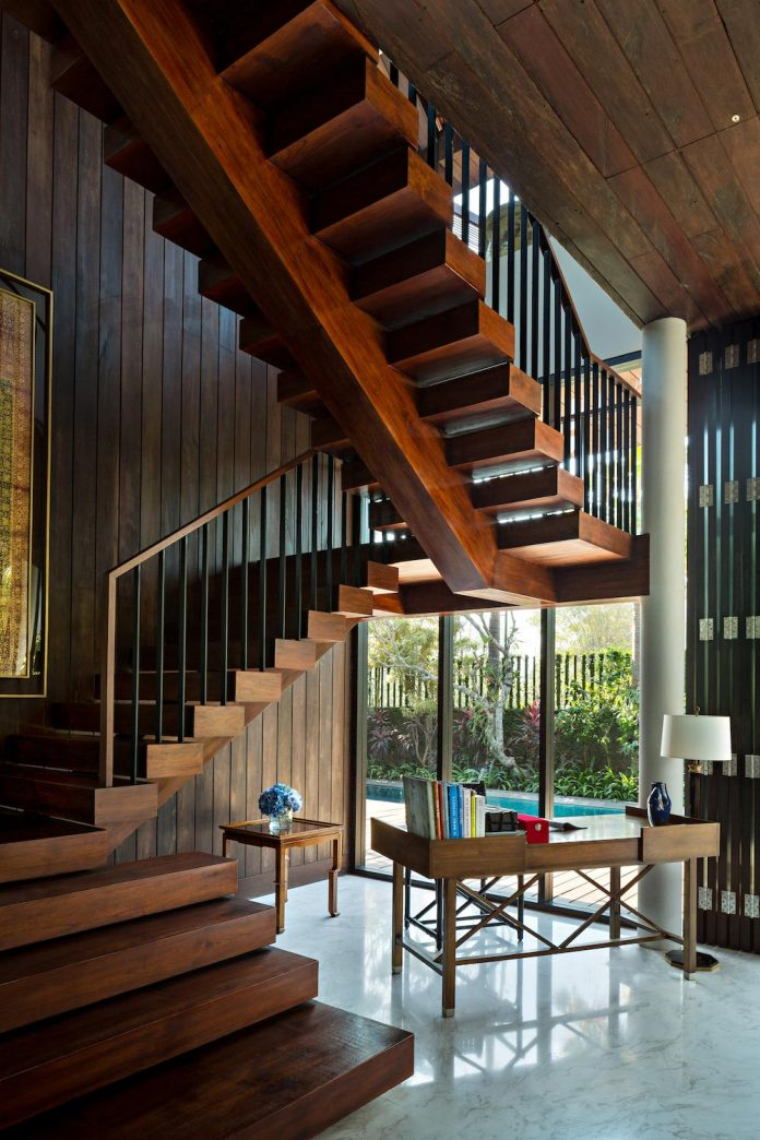 dra-villa-envisioned-family-retreat-set-tropical-landscape-bali-d-associates-20