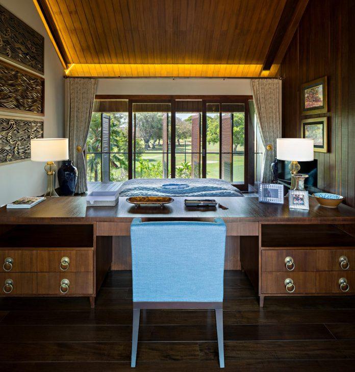 dra-villa-envisioned-family-retreat-set-tropical-landscape-bali-d-associates-21